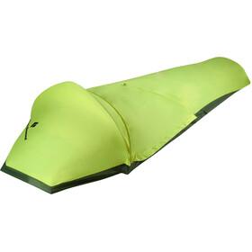 Black Diamond Spotlight Osłona na śpiwór zielony